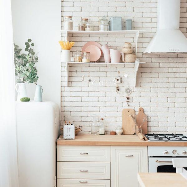 Küche&Tisch